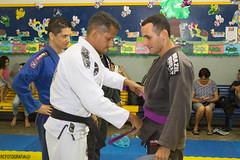 IMG_5826-56 (rodrigocastro35) Tags: jiujitsu jiujitsu4life arte suave soulfighters soulfighterssaocristovao bjj gfagnercastrobjj feijaobjj tatubjj