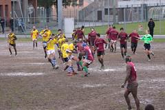 CDF_U18_Selvazzano-38 (ROVIGO ROSSOBLU) Tags: cdf u18 alberto rugby selvazzano