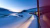 ~ full ride ~ (SteffPicture) Tags: rhb rhätische bahn train langzeitbelichtung zug bernina express schnee schneeberge schneelandschaft unesco weltkulturerbes see eis berg landschaft steffpicture landwasserviadukt viadukt myswitzerland rhätischebahn stephanreber lagobianco