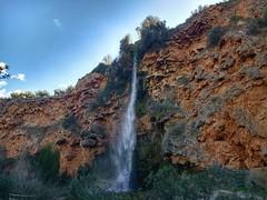 Hiking Navajas (150) (bealocalvalencia) Tags: navajas waterfall saltodelanovia
