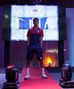 13122017-IMG_4945-56 (olympicoclub) Tags: premiação espo esporte esporteincentivado lei de incentivo atleta destaque