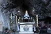 Virgen de Covadonga / Santa Cueva de Covadonga. Asturia. Spain. IMG_0683 (mxpa) Tags: covadonga spain pelajo virgendecovadonga picosdeeuropa