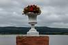urn planter (Leo Reynolds) Tags: xleol30x leol30random panasonic lumix fz1000 urn vase flower planter groupfz1000fanclub xgroupfz1000fanclubx xx2017xx