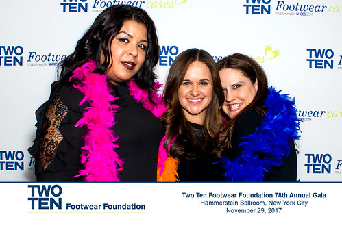 "2017 Annual Gala Photo Booth • <a style=""font-size:0.8em;"" href=""http://www.flickr.com/photos/45709694@N06/23900134467/"" target=""_blank"">View on Flickr</a>"