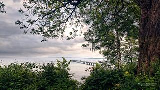 Blick auf die Wismarer Bucht.jpg