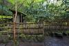 Portland Japanese Garden (russ david) Tags: portland japanese garden or oregon april 2017