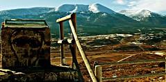 Moncayo-Mirador de la Diezma (portalealba on holidays) Tags: moncayo zaragoza aragon españa spain portalealba canon eos1300d 1001nights 1001nightsmagiccity