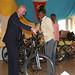 UNDP_ER Bikes 3