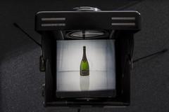 17-444 (lechecce) Tags: 2017 stilllife wine wineart nikonflickraward artdigital netartii trolled awardtree shockofthenew digitalarttaiwan sharingart blinkagain