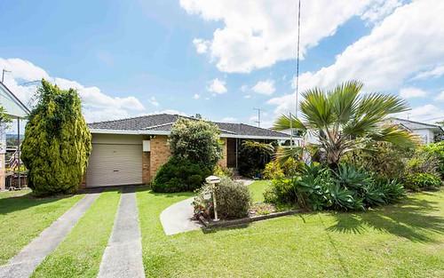280 Bent Street, South Grafton NSW