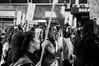 Alerta feminista (efdiversas) Tags: alerta feminista marcha pancarta