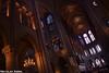 Cathédrale Notre-Dame de Paris (Nicolay Abril) Tags: catedraldenotredame catedraldenotredamedeparís catedraldenuestraseñoradeparís catedral notredamedeparis notredame cathedralofourladyofparis cathédralenotredamedeparis notredamecathedral cattedraledinotredame cathédralemétropolitainenotredame cattedrale cathedral cathédrale kathedralenotredamedeparis kathedralenotredame kathedrale parís paris parigi îledefrance isladefrancia france francia frankreich frança frenchgothicarchitecture goticofrancese arquitecturagóticafrancesa architecturegothiqueenfrance arquitecturagótica gotischearchitektur architetturagotica architecturegothique gothicarchitecture gotischearchitectuur vitrales farbigesglas vetrocolorato vitrail gebrandschilderdglas stainedglass 4earrondissementdeparis ivdistritodeparís ivearrondissementdeparis ivarrondissementdeparis arrondissementdelhôteldeville 4tharrondissementofparis