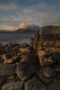 Elgol 2 (steven.clennell) Tags: scotland winter cold isleofskye skye november elgol