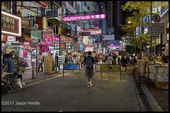 Lockhart Road (jason_hindle) Tags: causwaybay china hongkong lockhartroad night peoplesrepublicofchina prc sar sony28mmf2 sonya7ii specialadministrativeregion street