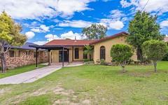 18 Cypress Street, Townsend NSW
