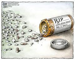 Opioid Epidemic (DES Daughter) Tags: opioid overdose drugs publichealth mentalhealth healthcare doctors medication opioids