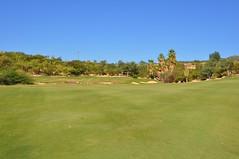 Cabo 2017 254 (bigeagl29) Tags: cabo del sol golf course club ocean san lucas jose mexico beach scenic scenery landscape cabo2017
