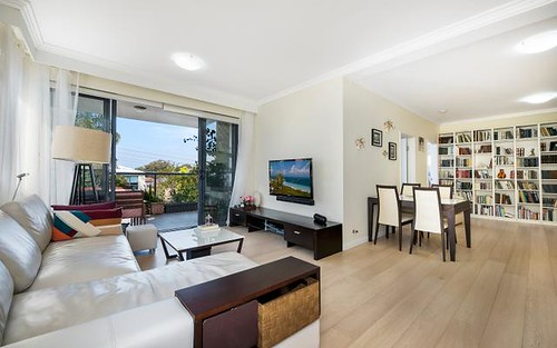 9/10 Bay St, Coogee NSW 2034