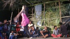 Pandratala village hot recording dence (hot recording dance) Tags: hotrecordingdance hotvideos indianrecordingdance recordingdance teluguvideos