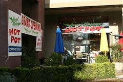 IMG_4174 Angel Happy Hotpot, SJ CA (Fintano) Tags: chinese restaurant chineserestaurant angelhappyhotpot siliconvalley sanjose santaclaracounty sanjoseca california usa