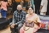 BYIP LinkedIn 2017 (gdgupta11@ymail.com) Tags: linkedinlife parents byip fun linkedin culture inday proudparents