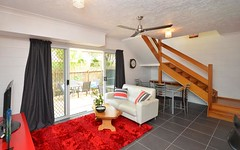 12/7-13 MCILWRAITH STREET, South Townsville Qld
