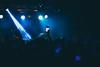 [Blast] @ Motion 10/11/17 (tomhaaam) Tags: concert stage people handsintheair