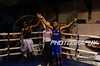 Jacs-5622.jpg (Jacs-Sport , jacsphotoartsport@yahoo.com) Tags: 12112017 jacsilva jacsphotography jacs contacto send eventos arenaboxing wwwjacsilvacom boxe arenamatosinhos jacsphotoart desporto ©jacs