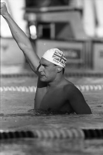 189 Swimming_EM_1989 Bonn