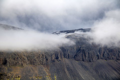 Clouds over Vatnsdalsfjall mountain in Vatnsdalur, Iceland (thorrisig) Tags: 16062017 himinn vatnsdalur fjall foss ský iceland ísland island thorrisig thorfinnursigurgeirsson þorrisig thorri thorfinnur þorfinnur þorri þorfinnursigurgeirsson sigurgeirsson sigurgeirssonþorfinnur dorres vatnsdalsfjall clouds cloud norðurland northoficeland