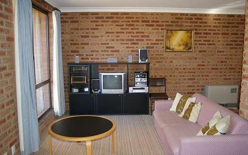 7/9 Berrivilla Close, Berridale NSW
