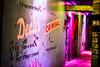 Trust issues in Dublin (-REcallable-Memories-of-ET-) Tags: trust issues dublin autumn d5200 eire éire esze herbst hungary ireland irland írország life night nightlife nikon ősz tamas strret street streetlife drugs dealer criminal low light lowlight