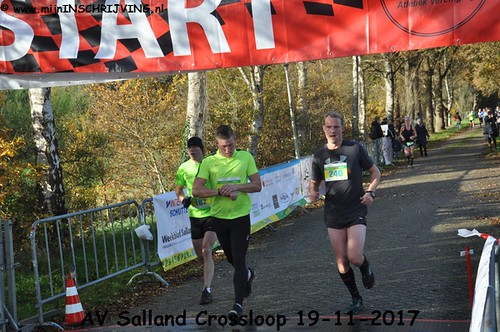 AVSallandCrossloop_19_11_2017_0077