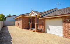 2/19 John Street, Tamworth NSW