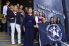 ATIVIDADE PARLAMENTAR (Deputada Estadual Regina Becker Fortunati) Tags: 5ªf23112017julgamentoleishmanioselocaltribunaldejus portoalegre rs 5ªf 23112017 julgamento leishmaniose local tribunal de justiça – 22ª câmara cível foto evandro oliveiradivulgação