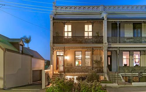 7 Wallace St, Balmain NSW 2041