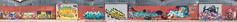 Italy - Milan Writers • Serwe • Svame • Weam • Trust • La Franz • Sanue • Para • Riot • Argh • Words • Master • Zirer • Jab • Meeting of styles • 2017 (Graffiti Joiners) Tags: graffiti joiners halloffame hof streetart festival jam molotow mtn mtn94 montana belton ironlak graff piece joiner subway train tagging tags handstyle mural oldschool oldskool aerosol kings streetlife wildstyle production throwup urban art burner europe italy milano meetingofstyles serwe svame weam trust lafranz sanue para riot argh words master zirer jab 2017