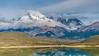 Parque Nacional Torres del Paine, Chile (janbaxter1) Tags: chile landscape nature torresdelpaine sky lake patagonia nikon clouds