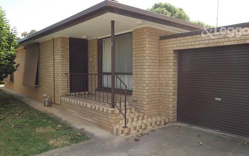 2/8 Tower Street, Corowa NSW