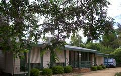 35 Banker St, Barooga NSW