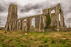 Church Ruins (Tony Howsham) Tags: canon eos70d sigma 18250 os covehithe suffolk east anglia england uk church ruin ruined religion religious