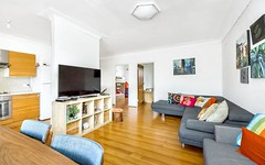 7/80 Northumberland Road, Auburn NSW