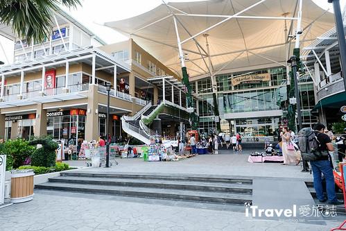 華欣購物中心 Hua Hin Market Village (2)