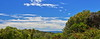HDR Waiheke (j.farrimond) Tags: newzealand canon blue green auckland summer hot hdr