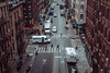 3,526 (Panda1339) Tags: lookdown usa manhattan cinematic nyc newyorkcity streetphotography cityscape thegreat50mmproject chinatown 50mm
