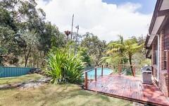 60 Urana Road, Yarrawarrah NSW