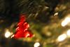 Christmas illusions (Argyro Poursanidou) Tags: christmas illusions adornments
