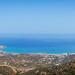 Cretan panorama