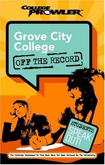 [PDF] DOWNLOAD Grove City College (College Prowler: Grove City College Off the Record) FULL VERSION (BOOKSYZQYYBCAE) Tags: pdf download grove