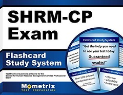 [PDF] ONLINE Shrm-cp Exam Flashcard Study System: Shrm Test Practice Questions   Review for the (BOOKSYZQYYBCAE) Tags: pdf online shrmcp